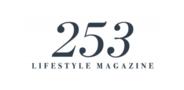 Sponsor logo 253 llifestyle magazine 400x267