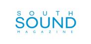 Sponsor logo south sound magazine 400x267