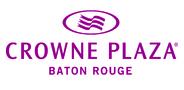 Sponsor logo crowne plaza