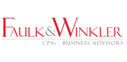 Sponsor logo faulk small