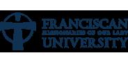Sponsor logo franu rgb