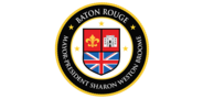 Sponsor logo mayor president broome