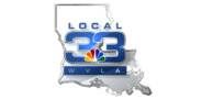 Sponsor logo local 33 logo