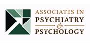 Sponsor logo app logo