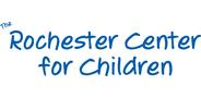 Sponsor logo rcc