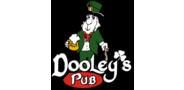Sponsor logo dooleys
