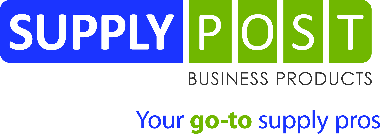Supplypost logo tag cmyk silversponsor2