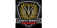 Sponsor logo logo1 e1521518724636