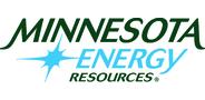Sponsor logo mn energy