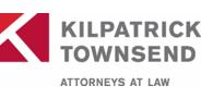 Sponsor logo kt logo