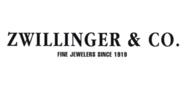 Sponsor logo zwillinger
