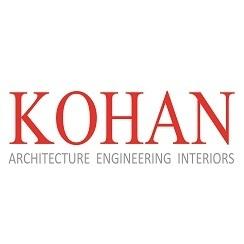 Kohan logo resize