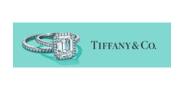 Sponsor logo tiffanylogo
