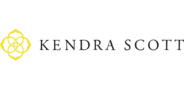 Sponsor logo kendra scott logo 01