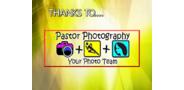 Sponsor logo pastor2