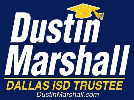 Dustinmarshall resized