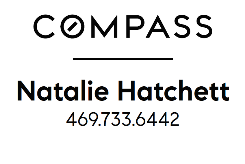 Compass natalie resized