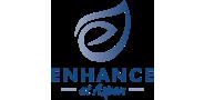 Sponsor logo 1575571567271