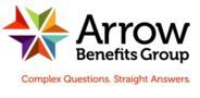 Sponsor logo arrow1