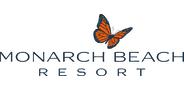 Sponsor logo mbr logocolor