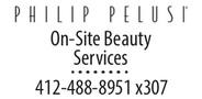 Sponsor logo mljwc bingo philip pelusi ad