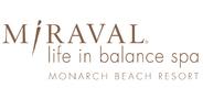 Sponsor logo miravallogo mbr brown