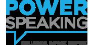 Sponsor logo unnamed  1