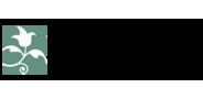 Sponsor logo replycard compressed