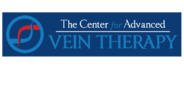 Sponsor logo center vein therapy sponsor  1