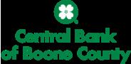 Sponsor logo central bank logo