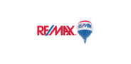 Sponsor logo remax logo