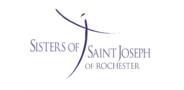 Sponsor logo sr. st.joseph logo