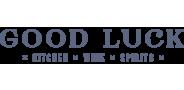 Sponsor logo goodluck logo