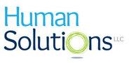 Sponsor logo human solutions logo 03