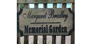 Sponsor logo margaretbradley