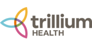 Sponsor logo logo trilliumhealth