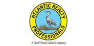 Sponsor logo annotation 2020 05 28 221834
