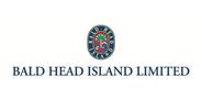Sponsor logo limited logo  1   1