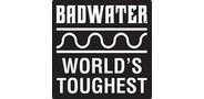 Sponsor logo badwatersquare180