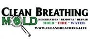 Sponsor logo clean breathing logo ad  002