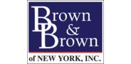 Sponsor logo bb of ny logo