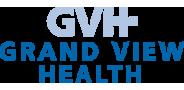 Sponsor logo gvhlogo 2
