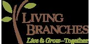 Sponsor logo lb logo and tagline rgb 300dpi
