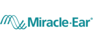 Sponsor logo miracleear