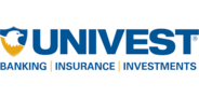 Sponsor logo univestbank