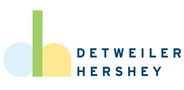 Sponsor logo detweilerhershey