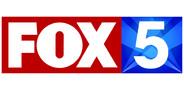 Sponsor logo fox5 boxcar stroked