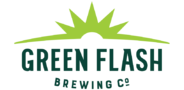 Sponsor logo gf19 primarylogo rgb