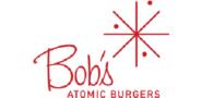 Sponsor logo bobs 200x100