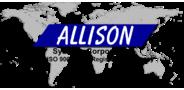 Sponsor logo allison large